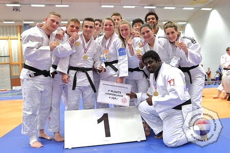 1 Judo Topsport Zuid-004