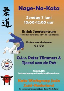 Flyer_Nage-No-Kata_2015