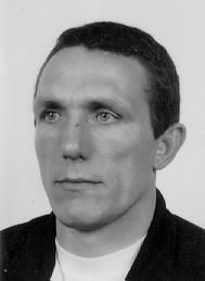 Lverhoev
